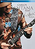 Plays Blues At Montreux [DVD]