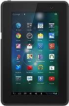 Best polaroid v7 tablet Reviews