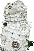 Remanufactured 00 01 02 03 04 fits Toyota Tacoma 2.4L Engine California Emissions