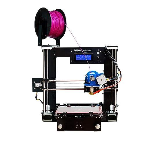 3D Printer: Buy 3D Printer Online At Best Prices In India