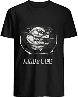 Best tiga t shirt Reviews
