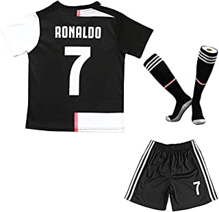 Best soccer jerseys youth Reviews