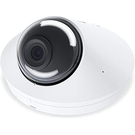 Ubiquiti Unifi Video Camera Uvc G3 Dome 3 Pack Without Poe Inj Baumarkt