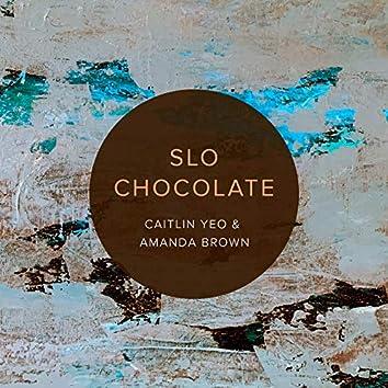 Slo Chocolate