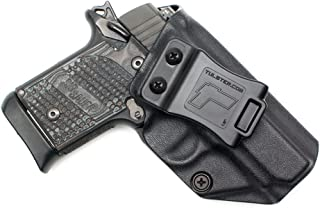 Sig P938 Holster IWB Profile Holster - Right Hand