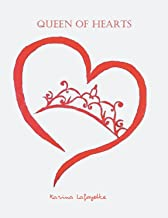 Queen of Hearts (English Edition)