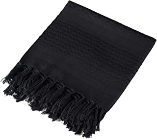 Best shemagh scarf buy Reviews