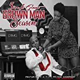 New National Anthem (feat. Prince Anderson) [Explicit]