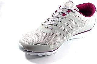 Best Of 037 Kadın Spor Ayakkabı 170