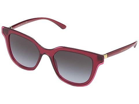 Dolce & Gabbana DG4362