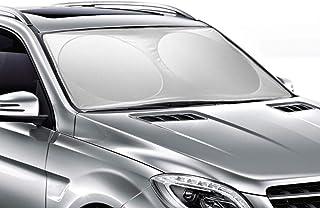 Genuine Hyundai 84830-21040-AM Cluster Housing Assembly