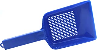 Best fish tank strainer Reviews