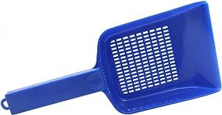 YOOTOP Plastic Gravel Strainer Shovel Sand Scraper Clean Tool for Aquarium Fish Tank