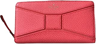 Kate Spade Bridge Place Neda Wallet