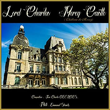 Mercy Castle