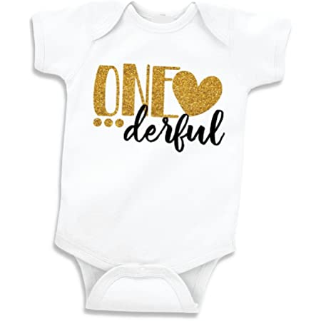 Miss Month Birthday Baby Girl Clothes Miss January Birthday Bodysuit Baby Girl Clothes Coming Home Outfit Baby girl Birthday Outfit
