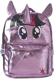 My Little Pony - Mochila Kinder - MP93530SB