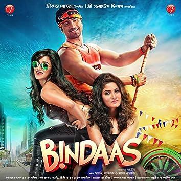 Bindaas(Bengali)