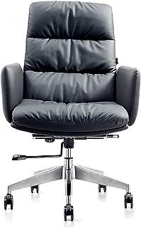 Ergonomiczne Krzesło Krzesła Biurowe Krzesła Menedżerskie, Krzesła Wykonawcze Krzesło Przednie Klasy Nowoczesnej Krzesło K...