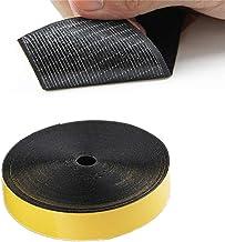 Klittenband Strips Sticky Pads Tape zelfklevende Stick On met Super Sticky Glue Tweezijdige Plakband D zcaqtajro (Color : ...