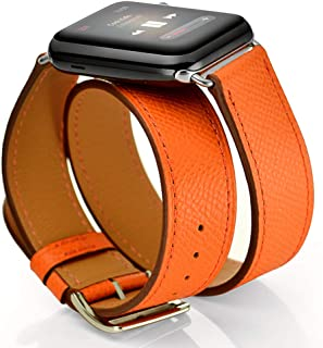Best apple watch bracelet hermes Reviews