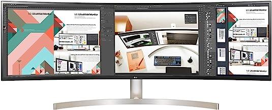 49BL95C-W 49In LED LCD Mon 51x14 HDMI