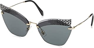 Miu Miu Women's Sunglasses