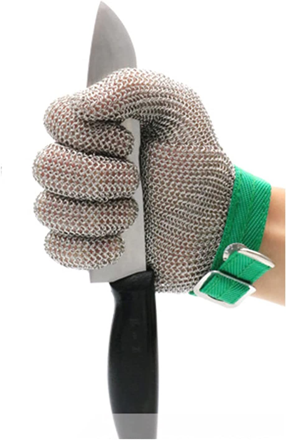 Steel wire Special price for a limited time gloves Mesh Oyster Very popular Gloves General Cut-Resistant Glov