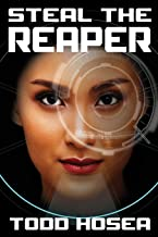 Steal the Reaper (The Reaper Series)