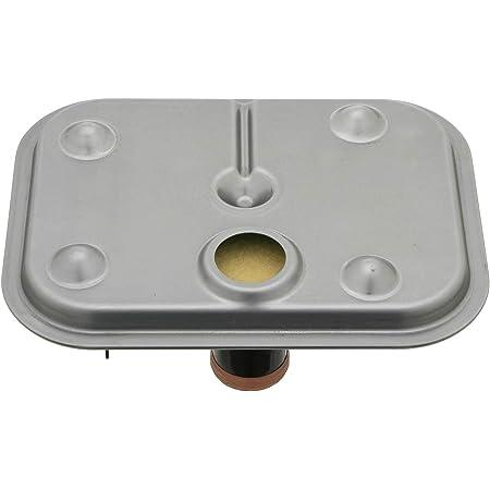 Febi Bilstein 14264 Getriebeölfilter Für Automatikgetriebe 1 Stück Auto