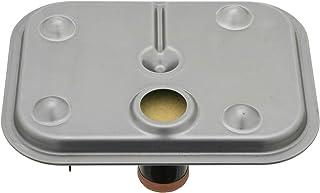 febi bilstein 24536 Getriebeölfilter für Automatikgetriebe , 1 Stück