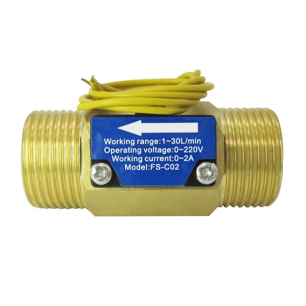 DIGITEN FS-C02 G3 4