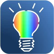 night light app