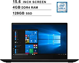 Best lenovo ideapad 110 80ud016qus Reviews