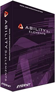 ABILITY 3.0 Elements