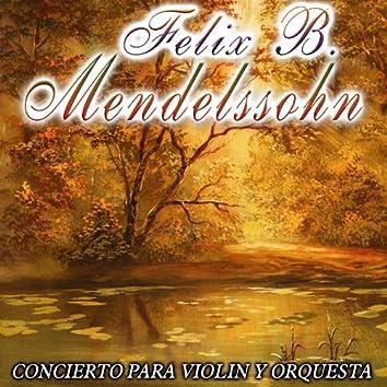 Conciertos Y Sinfonias