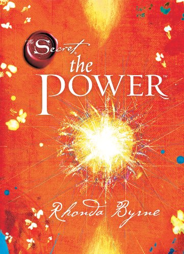The Power (Versione italiana) (The Secret Vol. 2)