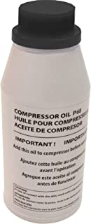 Makita 181122-A Air Compressor Oil P68