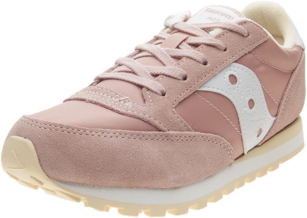 Saucony Unisex-Child Finally popular brand Jazz lowest price Original Sneaker