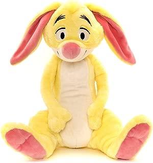 Official Disney Winnie The Pooh 35cm Rabbit Soft Plush Toy