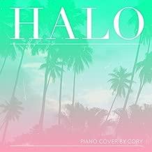 Halo (Instrumental Version)
