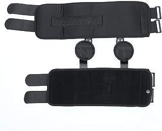 人民の東の道 調整可能肘関節サポートブレースアームエクステンションストレートリミット調整肘肘関節拘縮脱臼 (Design : Left)