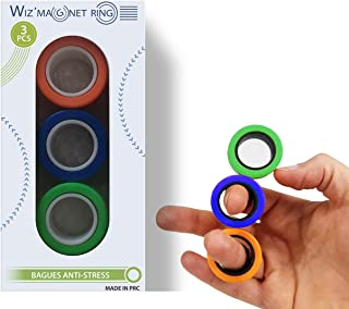 gadget antistress pour cadeau surprise