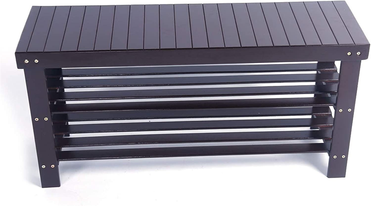 Trlec gt4-ly Fine workmanship 90cm Max 85% OFF Tiers Strip Popular brand in the world 3 Bamboo Pattern