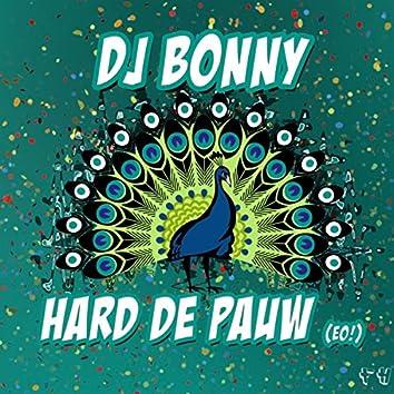 Hard De Pauw (Eo!)