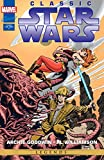 Classic Star Wars (1992-1994) #17 (English Edition)