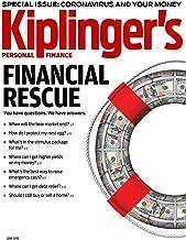 Kiplinger`s Personal Finance