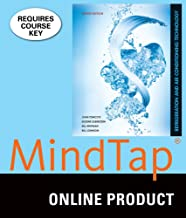 MindTap HVAC for Interplay Learning's Delmar Online Training Simulation: Complete HVAC, 8th Edition