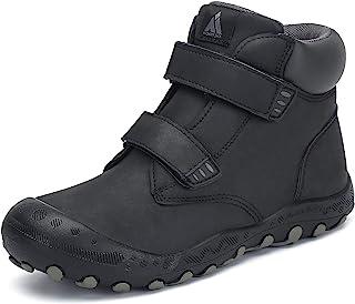 کفش های پیاده روی مقاوم در برابر آب دختران Mishansha کفش ضد قفل ورزشی بدون لغزش در خارج از منزل