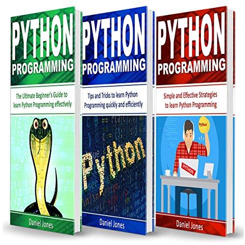 the audio programming book pdf